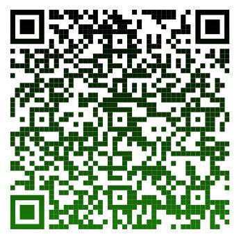2021年6月26日洗礼聚会报名表